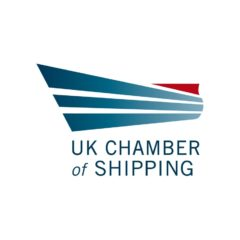 UK Chamber of Shipping